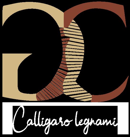 logo-calligaro-legnami