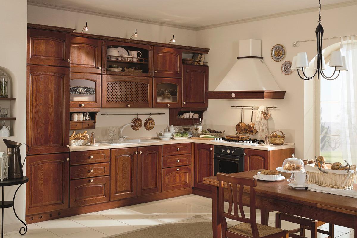 ciliegio-cucina-calligaro-legnami
