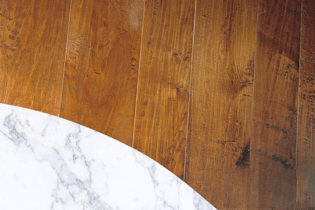 ciliegio-pavimento-calligaro-legnami