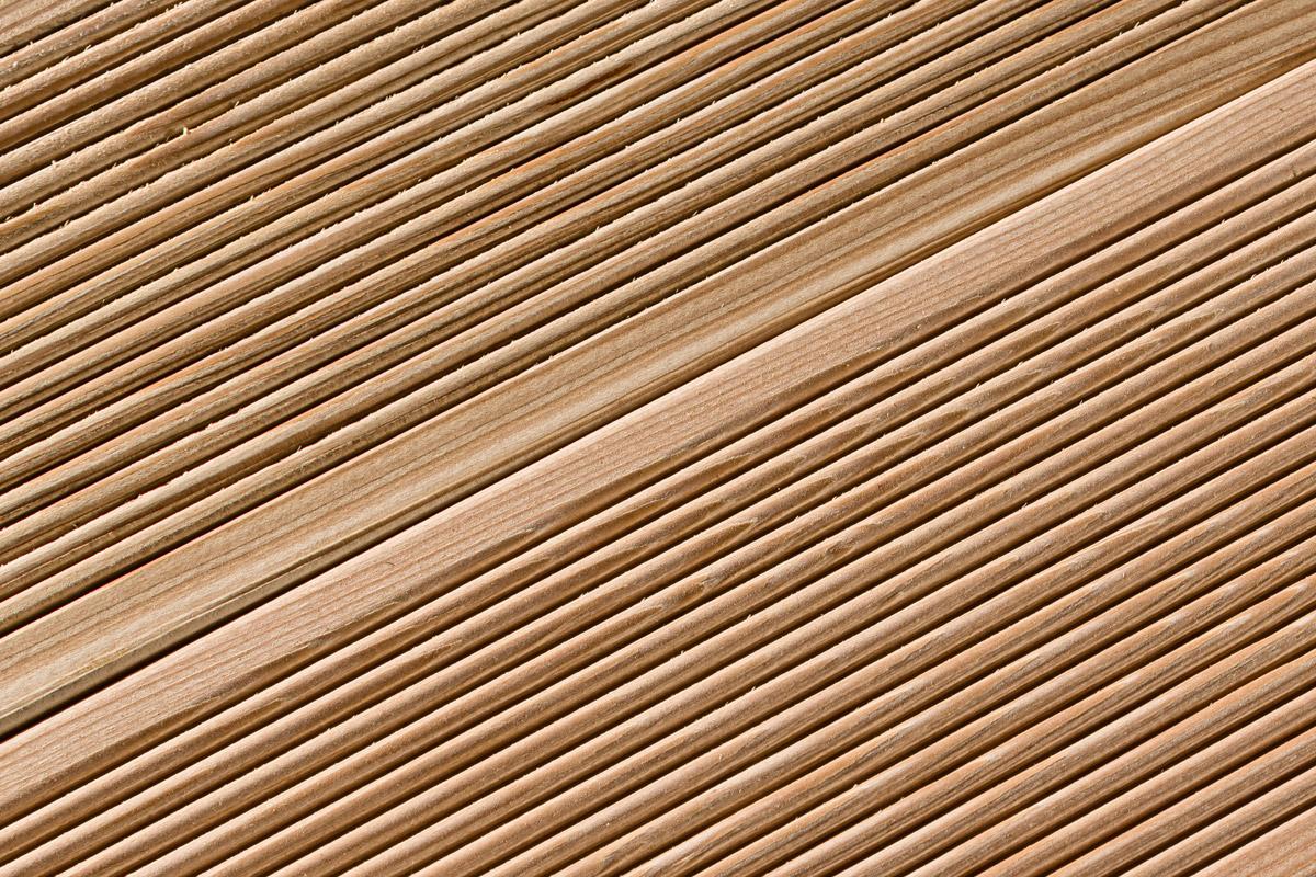 larice-decking-calligaro-legnami