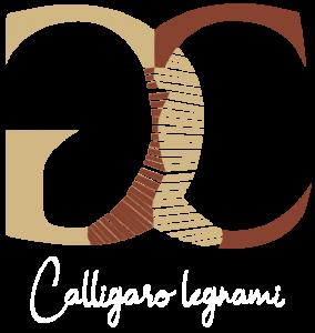 logo-contatti-2-100
