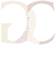 logo-footer-calligaro-legnami