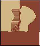 logo-retina-calligaro-legnami