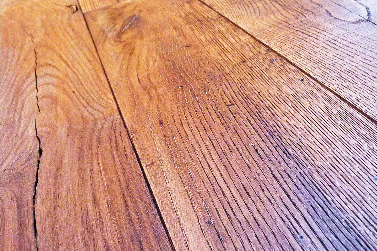 pavimento-castagno-calligaro-legnami