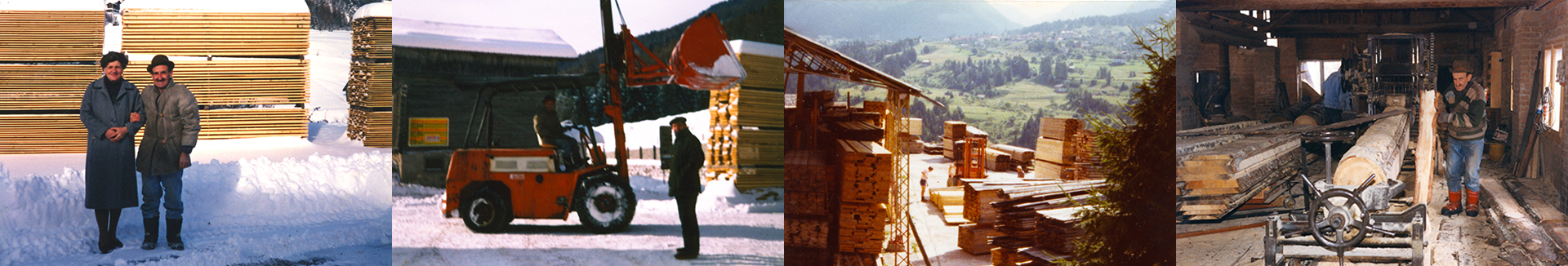 slide-generazioni-boscaioli