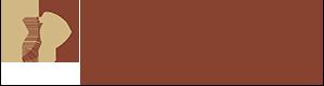 stiky-logo-contatti-3-100