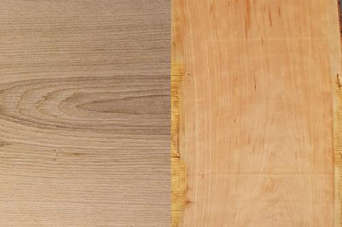 tavole-pavimenti-in-cliegio