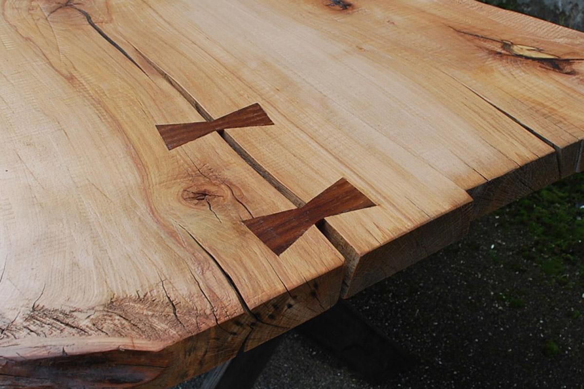 tavolo-faggio-calligaro legnami