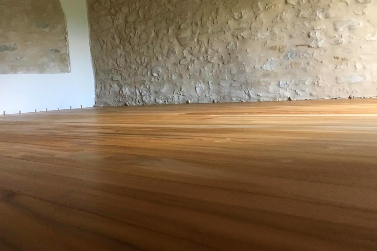 teak-pavimento-calligaro-legnami