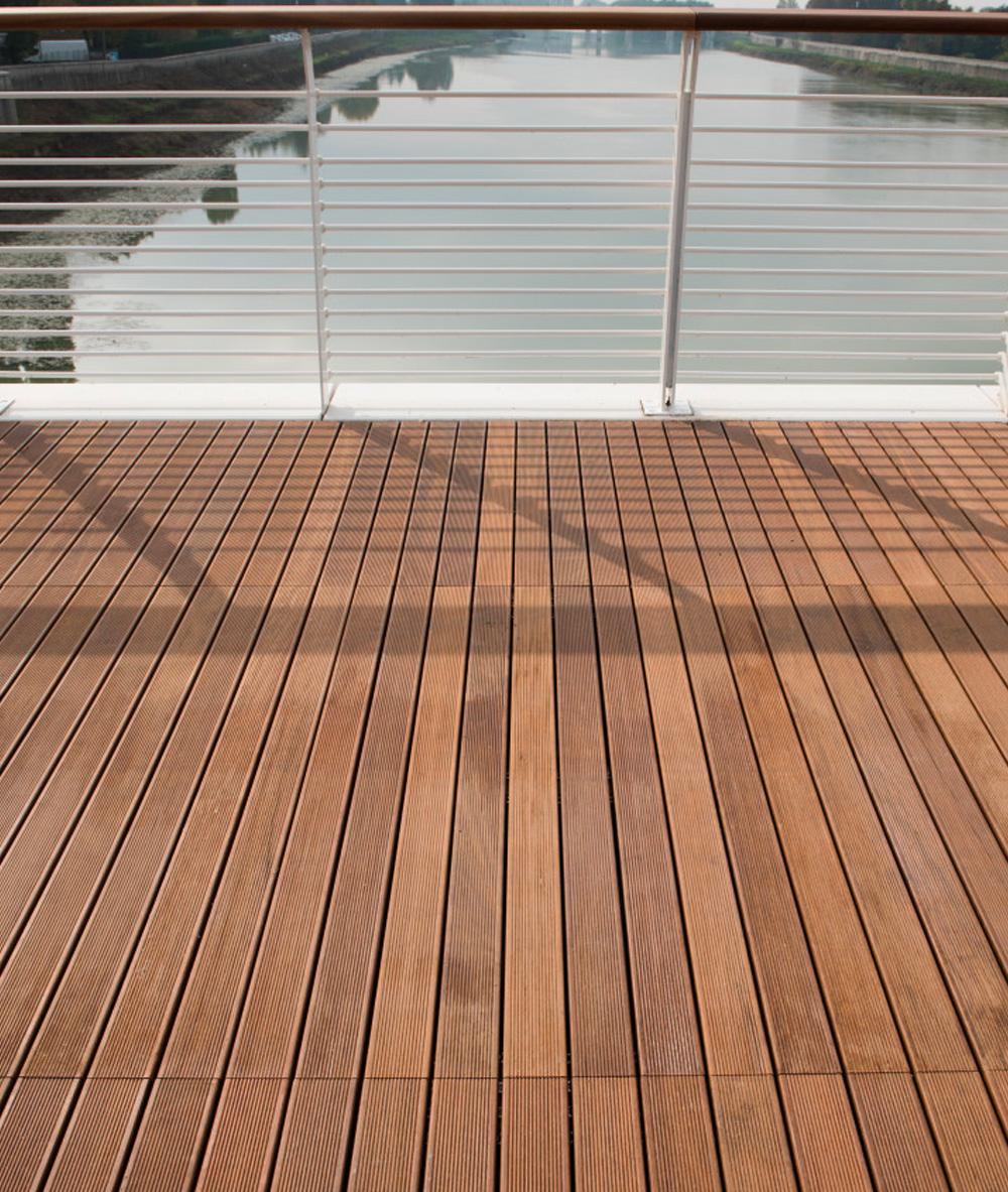 decking-calligaro-legnami