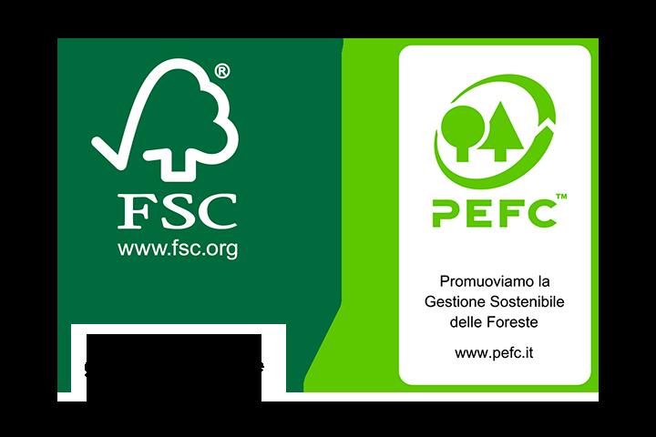 logo-FSC-logo-PEFC-2