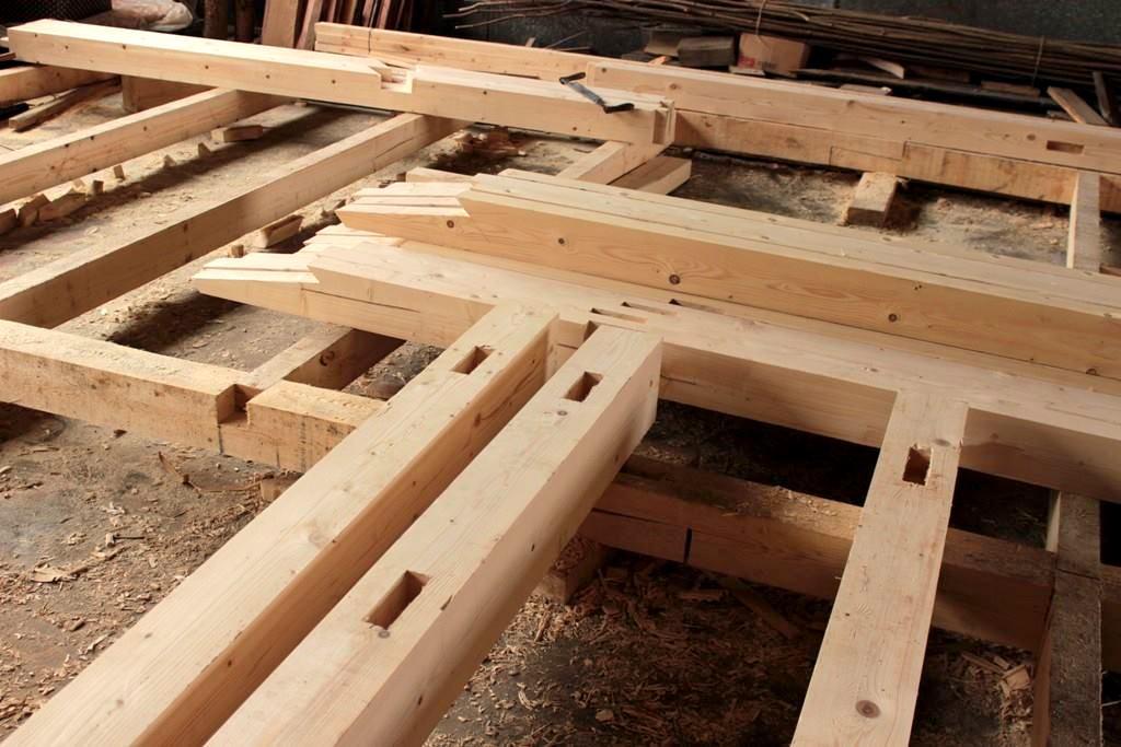 travi-spine-calligaro-industria-legname